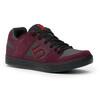 Five Ten Freerider schoenen rood